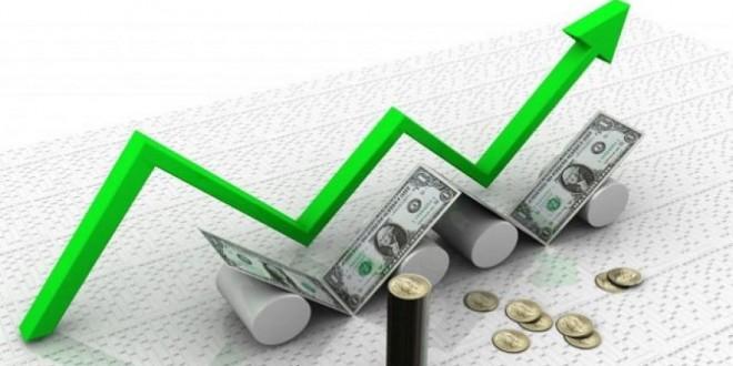 الاستثمار-الأجنبي