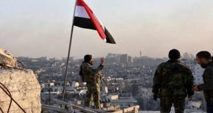 تحرير-دمشق