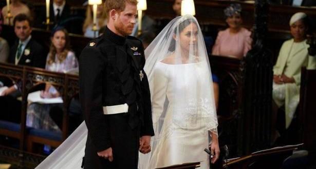 زفاف-هنري-بريطانيا