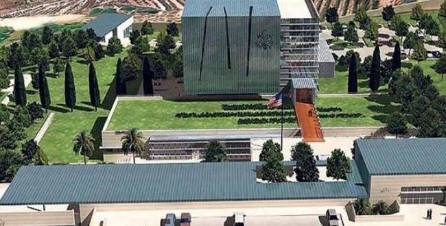 سفارة-أمريكا-بالقدس