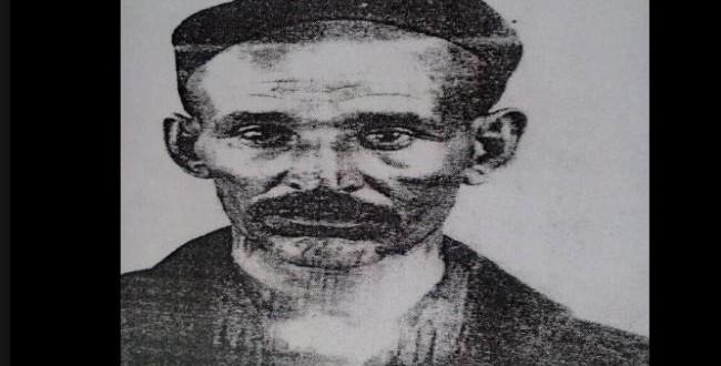 عبد-الله-الغول