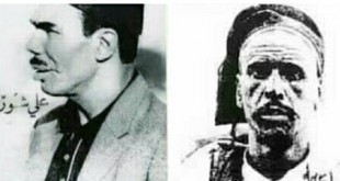علي-شورب-الدغباجي