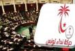 كتلة نداء تونس