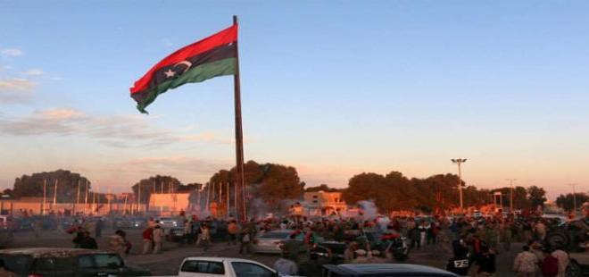 ليبيا-هجوم-انتحاري