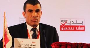 محمد-التليلي-المنصري