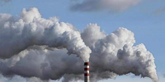 هواء-ملوث