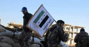 الجبهة-الجنوبية-سوريا