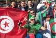 الجزائر-تونس-سياحة