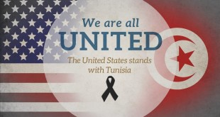USA+Tunisia